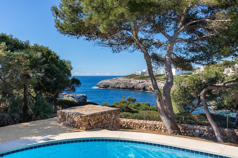 Egos 89, holiday rental in Cala d'Or