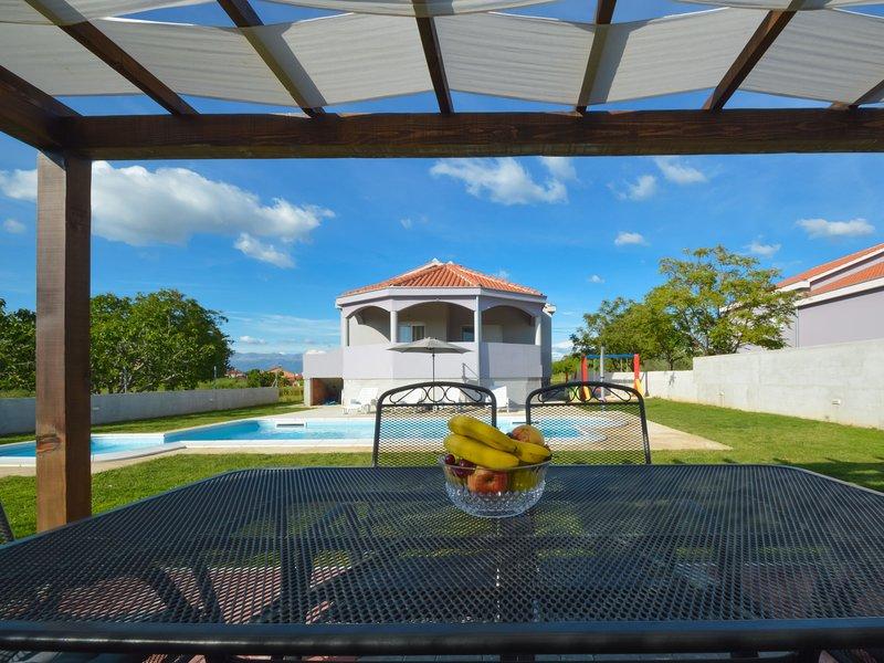 Stipe, holiday rental in Nadin