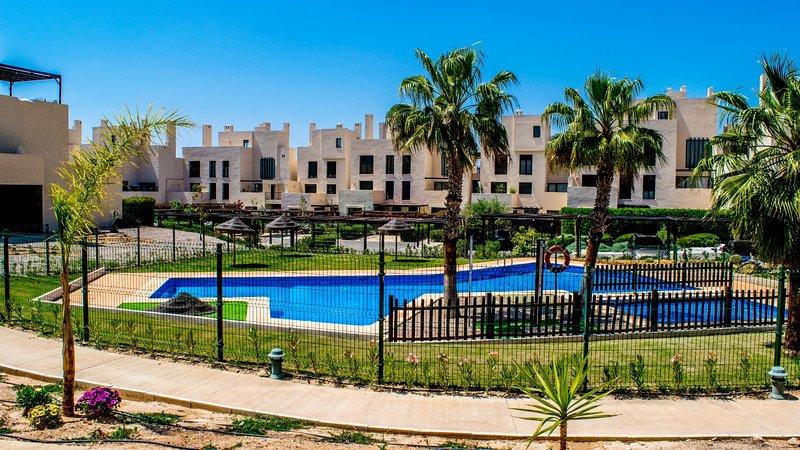 Corvera Golf & Country, location de vacances à Corvera