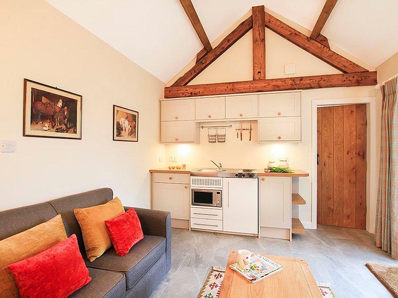 LLO BACH BACH, 1 Bedroom(s), Pet Friendly, Abergele, location de vacances à Gwytherin