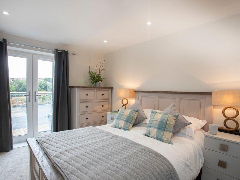 SEA BREEZE, 1 Bedroom(s), Pet Friendly, Benllech, aluguéis de temporada em Benllech
