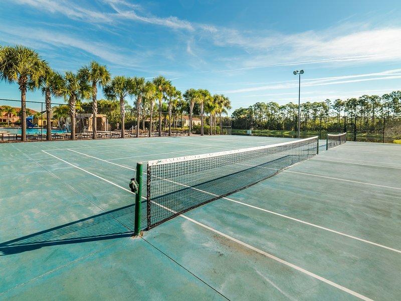 Sweet Home Vacation Disney Vacation Home Rentals, Top Resorts Florida Paradise Palms