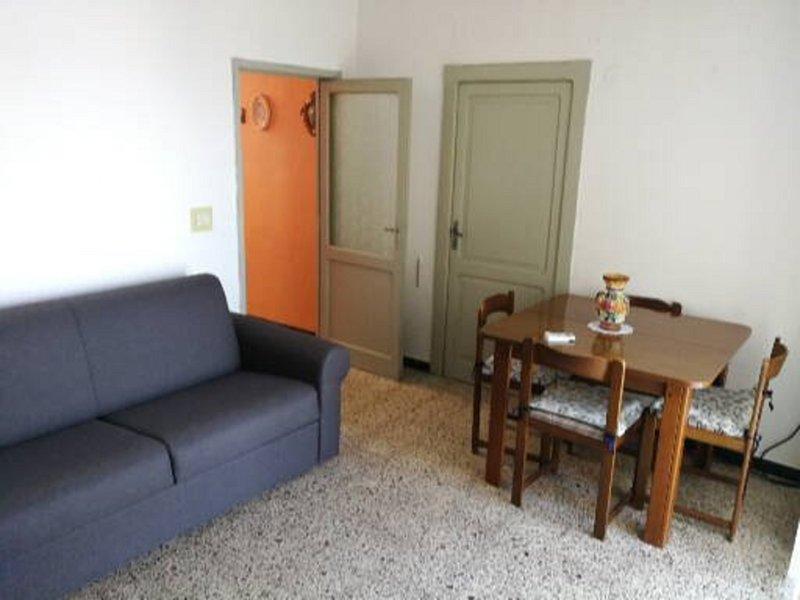 Perdifumo Apartment, casa vacanza a Rutino
