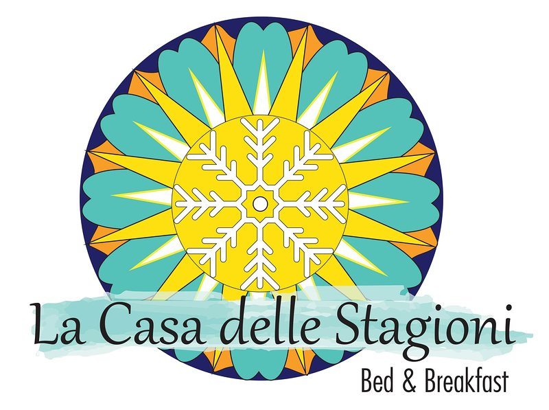 b&b 'La Casa delle Stagioni', vacation rental in Coppito