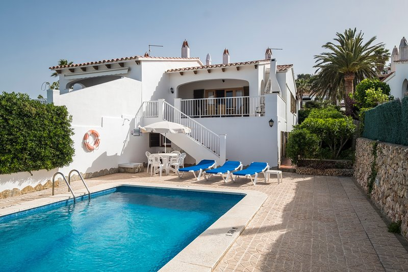 V77 | Llevant, vacation rental in Son Bou
