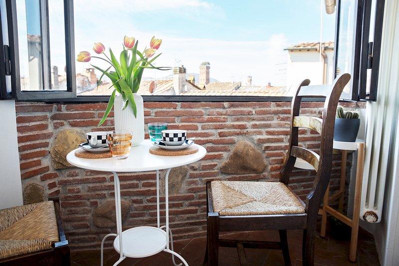 San Francesco Apartment Luxury Suite, casa vacanza a San Pietro in Campo