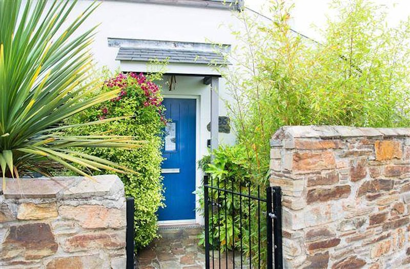 Cottage No.26, holiday rental in Carlyon Bay