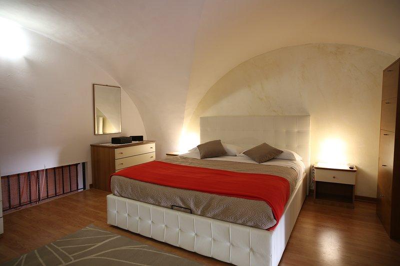 Letto Matrimoniale A Catania.28 Recensioni E 47 Foto Per Catania City Flats Lemon Appartamento Al