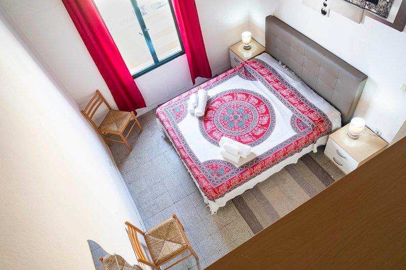 Sardegna Homes: L'Elicriso, holiday rental in Terravecchia-portoquadro