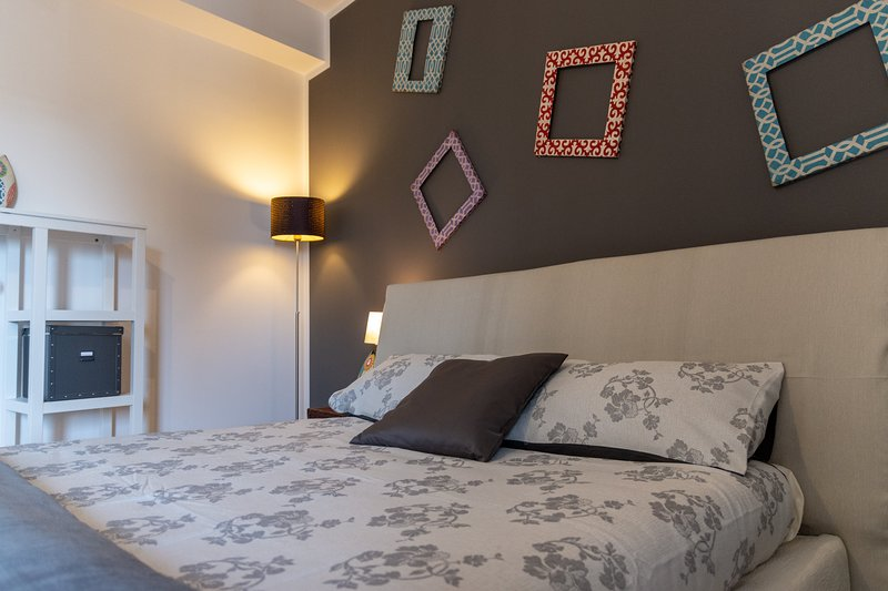 La Casa di Bassano, holiday rental in Casoni