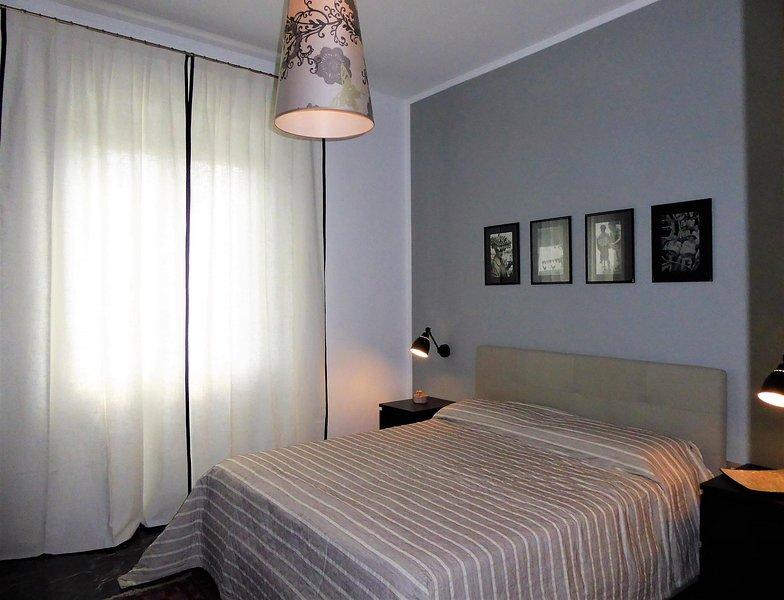ILA3009 Mimmi's House, aluguéis de temporada em Cogorno