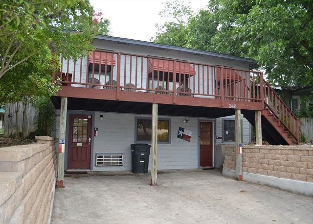 Convenience in all directions!, location de vacances à New Braunfels