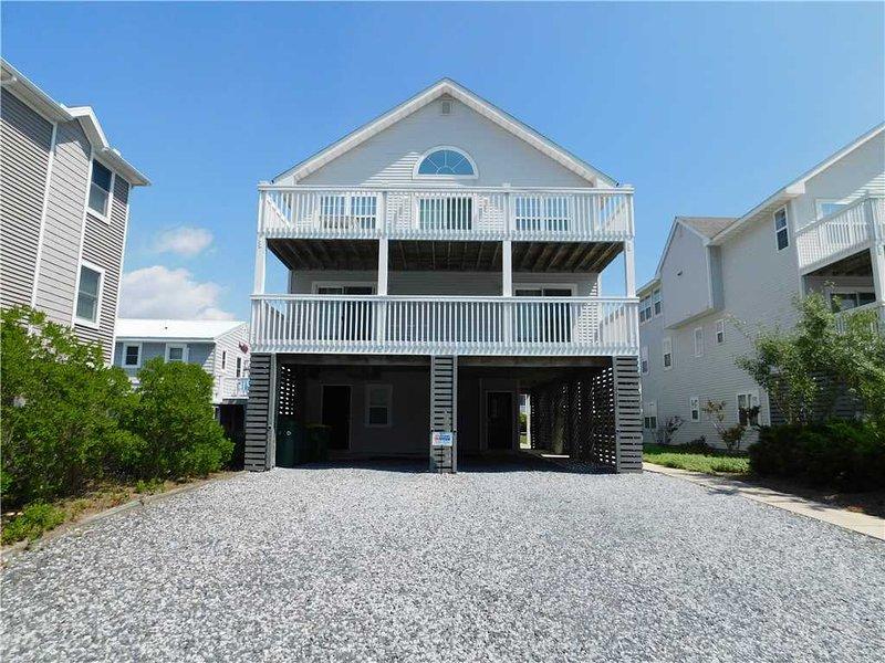 6 (40127) South Carolina Ave, location de vacances à Fenwick Island