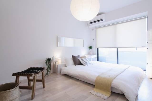 Bright cozy 1 bedroom apt 3 ppl near Peace Park, aluguéis de temporada em Hiroshima