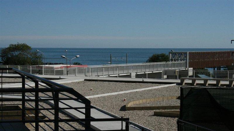 RELAX SUL MARE, vacation rental in Cupra Marittima