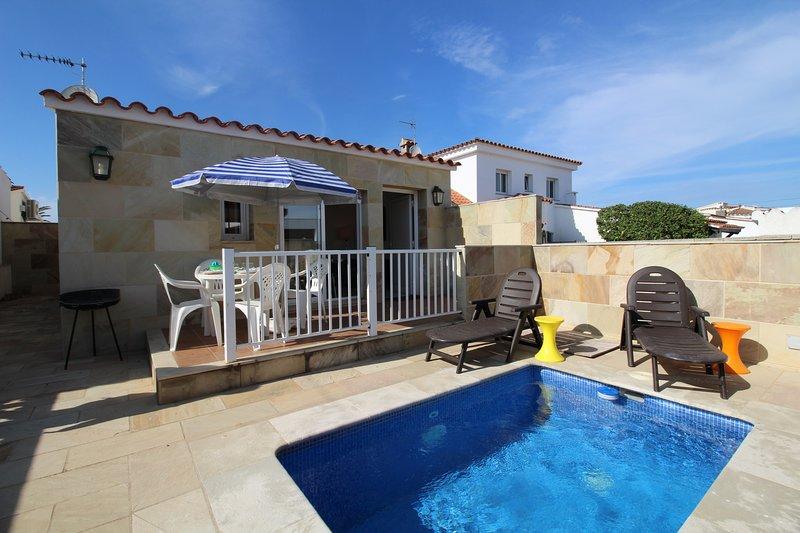0034 noguera casa con piscina peque a tripadvisor - Location maison espagne avec piscine ...
