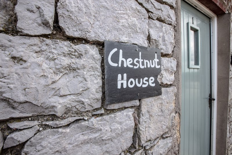 armagh city self catering, holiday rental in Glaslough