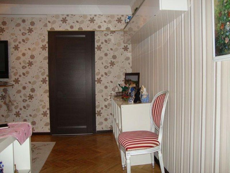 Achalmstraße 5, aluguéis de temporada em Leinfelden-Echterdingen