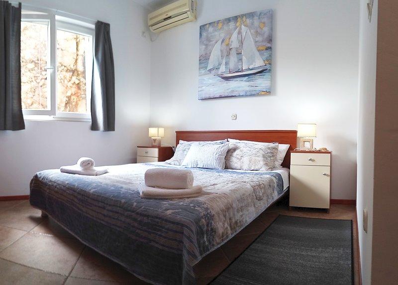 Kiara Guesthouse, holiday rental in Mokosica
