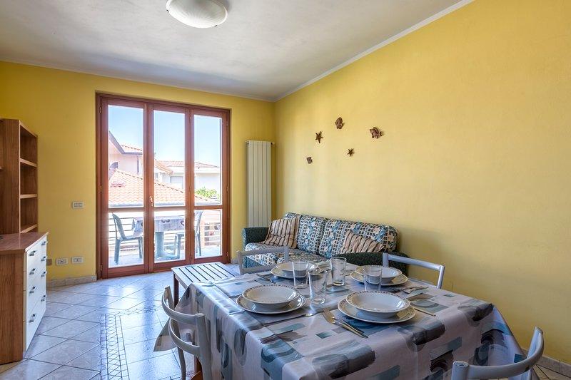 Villa villa colle, casa vacanze in riviera Apuana, alquiler de vacaciones en Marina Di Massa