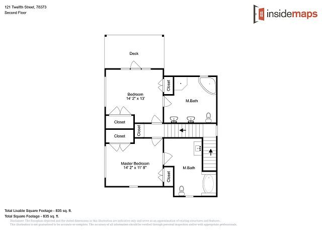on br1 3 story home floor plans