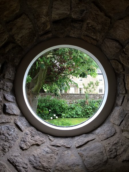 Ruth's Cottage: 4 * Luxury C17th cottage in quiet village near Beverley, E Yorks, location de vacances à Scunthorpe