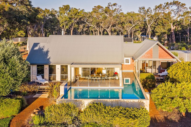 Belle Vue - Yallingup, WA, vacation rental in Margaret River Region