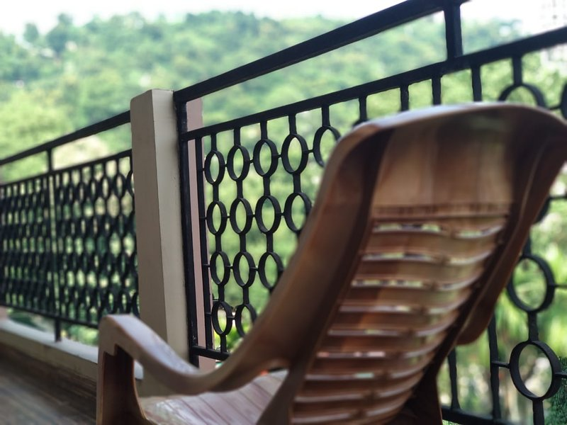 Dhara Homestay 1, vacation rental in Guwahati