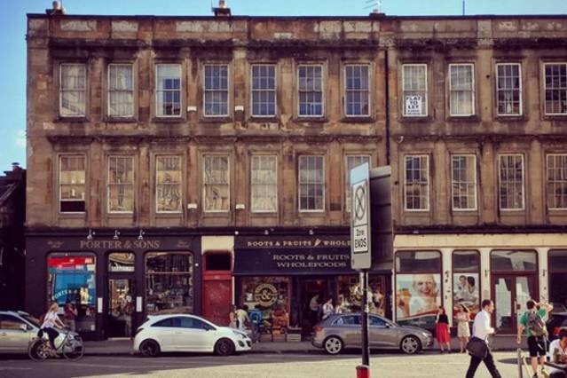 https://www.******************/news/********.the-shoreditch-effect-how-finnieston-became-the-hippest-place-in-britain/