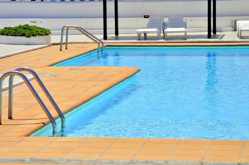 Bungalow 80 Puerto Del Carmen, vacation rental in Puerto Del Carmen