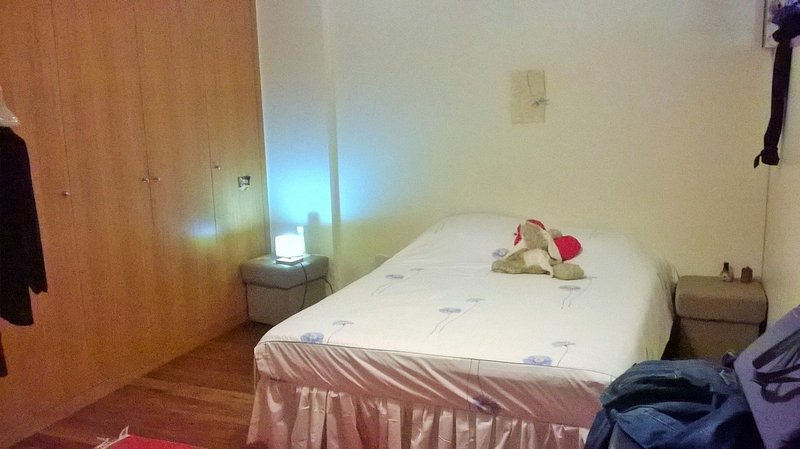 Appartement Nord Portugal Braga, location de vacances à Vila Verde
