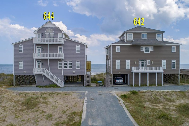 644 Hampton Colony