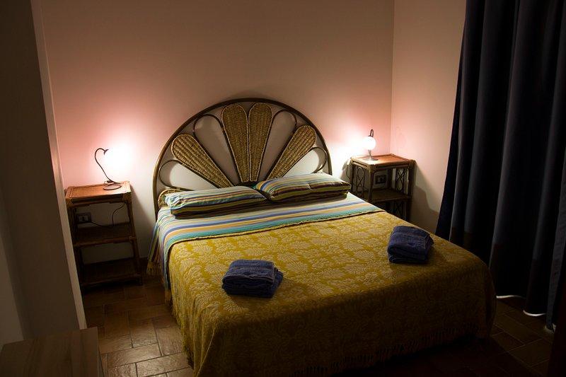 Makara Case Vacanza, App4, Monolocale, holiday rental in Eraclea Minoa