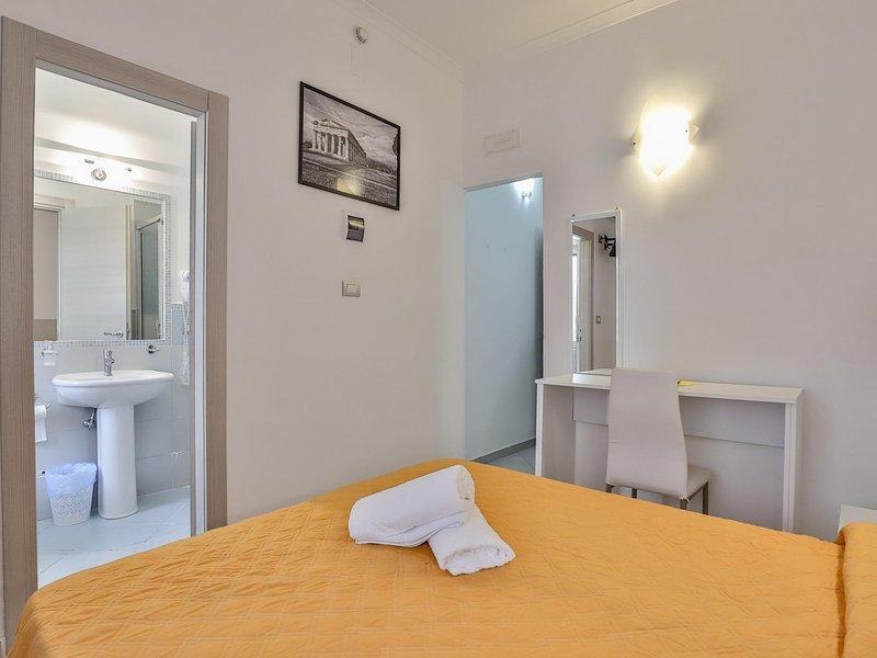 Hotel in Capaccio ID 3867, holiday rental in Santa Venere