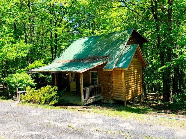 Cherokee, holiday rental in Hico
