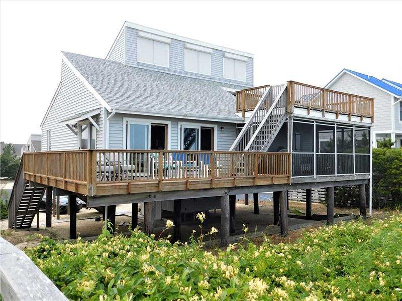 13 (39689) Sea Del Drive, vacation rental in Cedar Neck