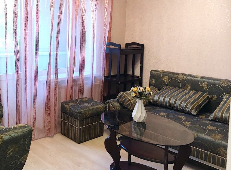 Comfortable apartment in the center of Kyiv, holiday rental in Kyiv (Kiev)