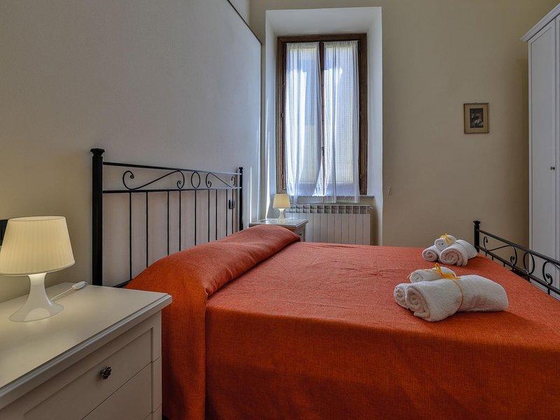 Residence Borgo Toscano ID 3749, vacation rental in Santa Lucia