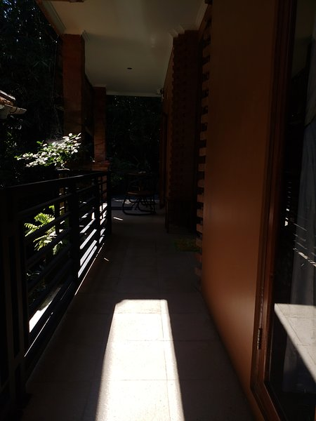 Private Room, holiday rental in Petulu