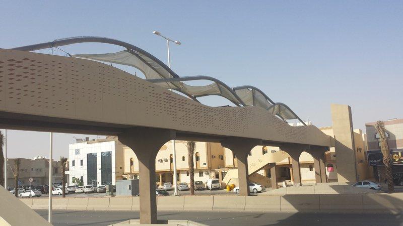 90 SQM Studio Apartment at Al Arz Street, holiday rental in Riyadh Province