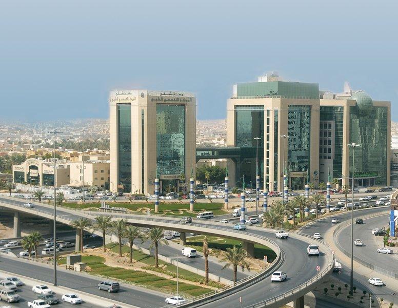 70²m Studio Apartment on Al Arz Street, holiday rental in Riyadh Province