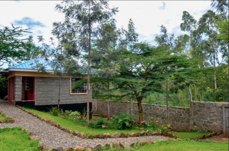 Cozy Quiet One Bedroom Haven!, location de vacances à Kiserian