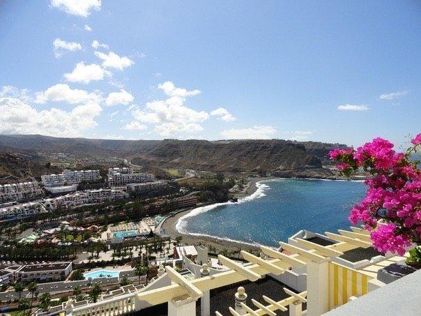 Monsenor Apartment Ocean View, aluguéis de temporada em Playa de Cura