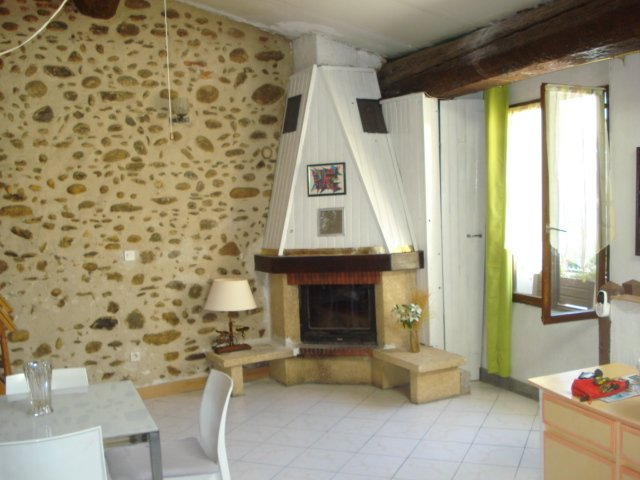 Spacious house in Ille-sur-Têt, vacation rental in Caramany