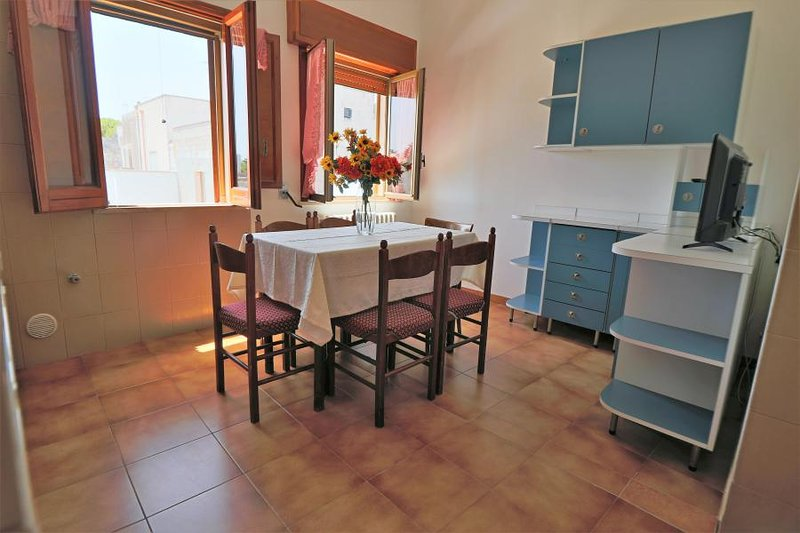 Ijo holiday home, casa vacanza a Carpignano Salentino