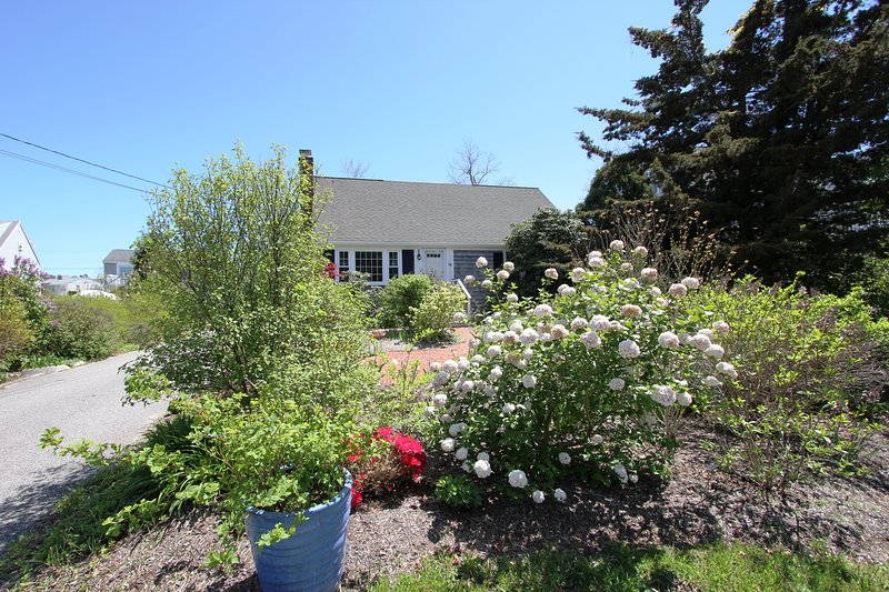 68 Town Neck Rd, holiday rental in Sagamore