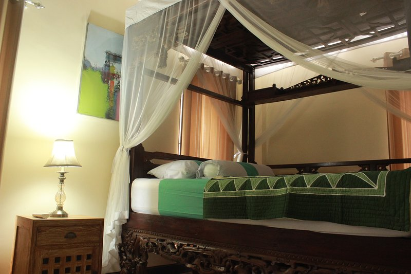 Our bedroom is represented you a small collections of Classic bedroom design into your sleeping area
