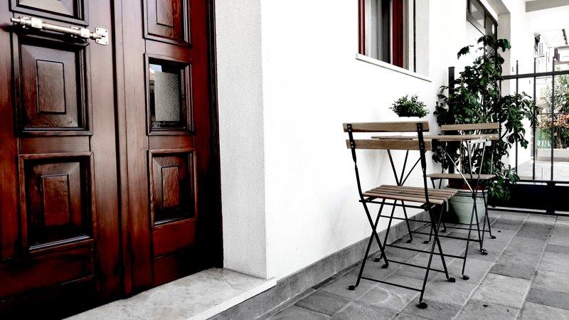 Appartamento al piano terra comodo a Venezia, vicino all ospedale di Mestre, vacation rental in Olmo di Mira