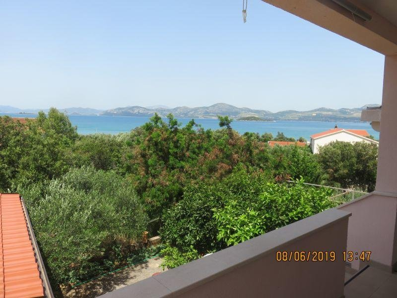 Drace Apartment Sleeps 2 with Air Con - 5806081, alquiler de vacaciones en Drace
