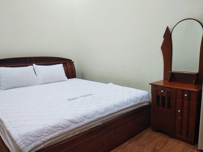 Phu Quoc Happy Garden Villa, vacation rental in Phu Quoc Island